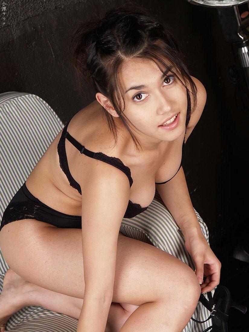 Необычный подарок жене массажный кабинет порно, ох ох секс фотолар