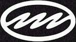 Watermark Freiburg