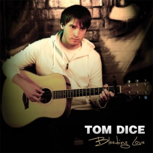 tom dice x factor 2008