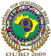TOP QUALIDADE BRASIL 2009