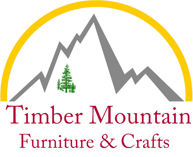 Timber Mountain Furniture & Crafts