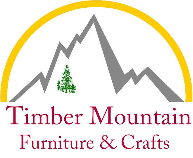 Timber Mountain Furniture & Crafts