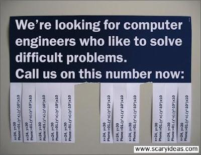 arranque su problema