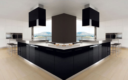 kitchen_design_analogous_color_2.jpg