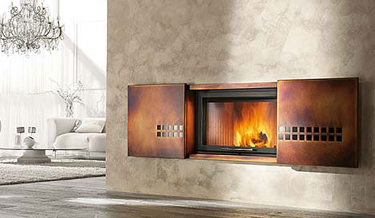 modern_fireplace_design_montegrappa_01.jpg