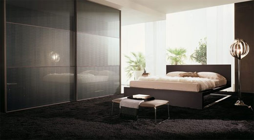 urano-simple-modern-bed-design-01.jpg