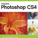 Photoshop CS4 After The Shoot Book