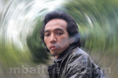 tutorial photoshop efek blur 9