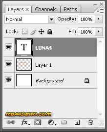 gambar: tutorial stempel 10.jpg