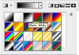 gambar tutorial efek foto 2 warna 6
