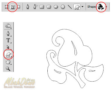 gambar:tutorial_photoshop_brush_path_09.jpg