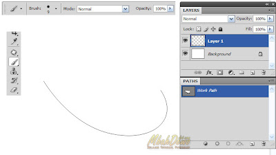 gambar:tutorial_photoshop_brush_path_03.jpg
