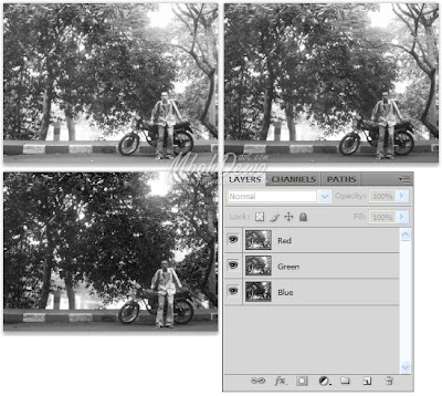 gambar:tutorial_warna_rgb_16.jpg