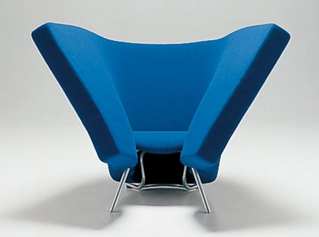 unusual-chair-design.jpg