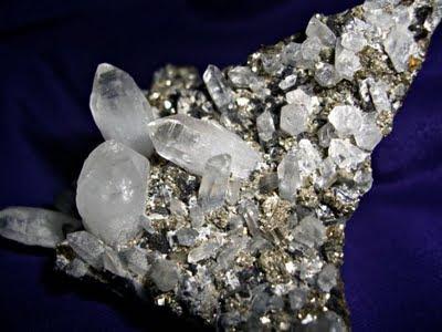 2 - Beautiful stones