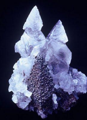 13 - Beautiful stones