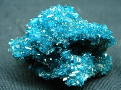 10 - Beautiful stones