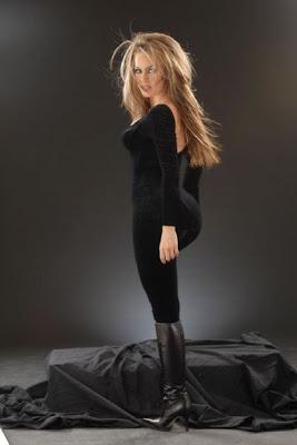 the sexiest arab women of 2010 44 İşte Karşınızda Arap Dünyasının En Güzel 50 Kadını