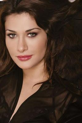 the sexiest arab women of 2010 20 İşte Karşınızda Arap Dünyasının En Güzel 50 Kadını