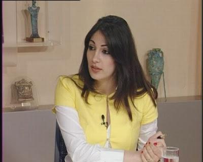 the sexiest arab women of 2010 16 İşte Karşınızda Arap Dünyasının En Güzel 50 Kadını