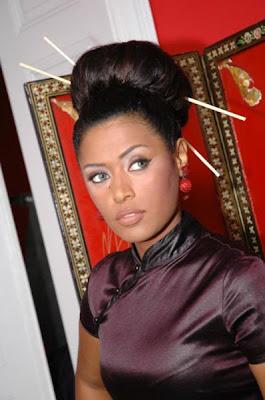 the sexiest arab women of 2010 02 İşte Karşınızda Arap Dünyasının En Güzel 50 Kadını