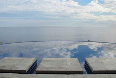 beautiful_infinity_pools