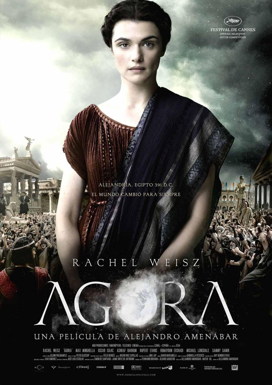 http://1.bp.blogspot.com/_tJ3AkVUMFU4/S9L5Cwq51GI/AAAAAAAACZs/VUoCUoRyIjc/s1600/agora-2009-movie-poster-rachel-weisz.jpg