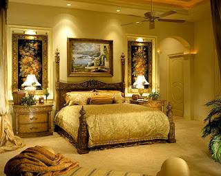 Nice BedRooms