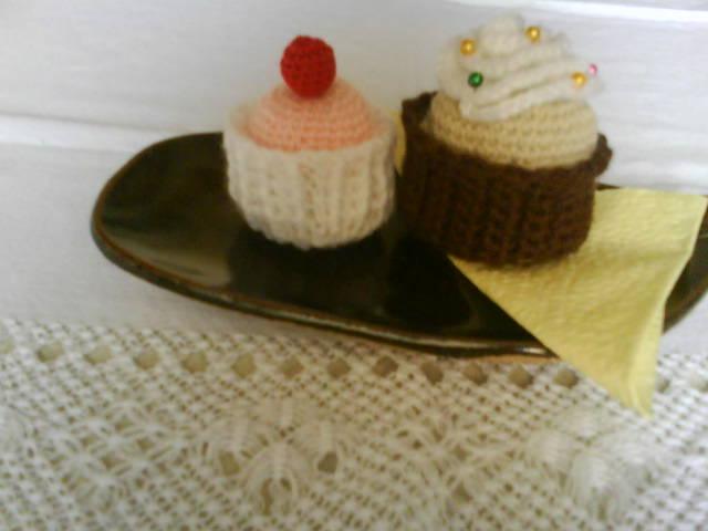 [cupcakes]