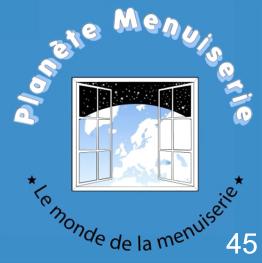 PLANETE-MENUISERIE