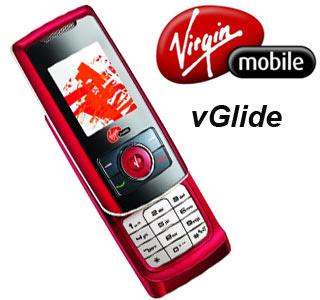 Cell cyclops mobile phone virgin