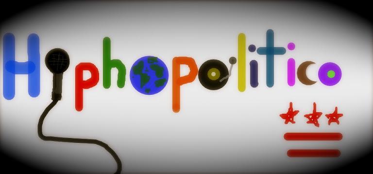 HiphoPolitico