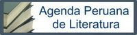 Agenda Peruana de Literatura