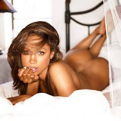 da chick....DREAMSSS!!!