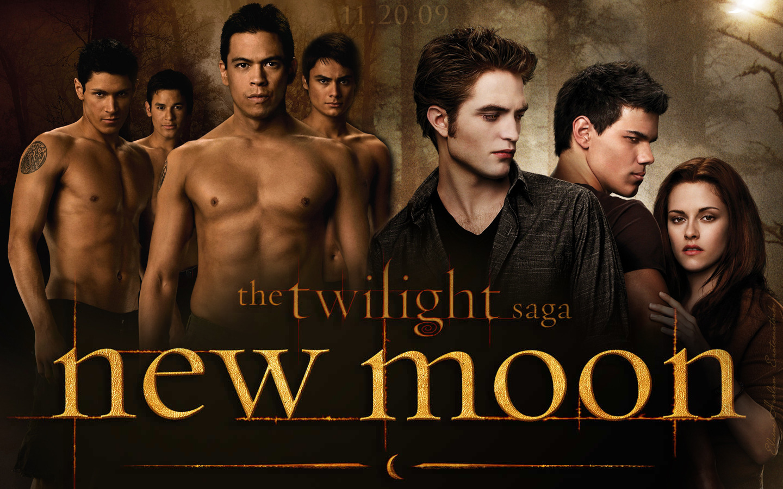 http://1.bp.blogspot.com/_tJrzetjc62w/TRnGX6mgOsI/AAAAAAAAAe0/g6Icp0W_y9c/s1600/new-moon-poster-wallpaper-wolfpack.jpg