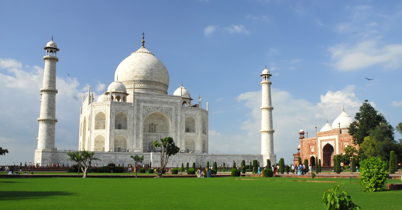Travel India With a Perfect Tour Package