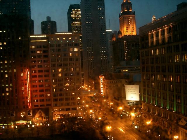 78 / Chicago