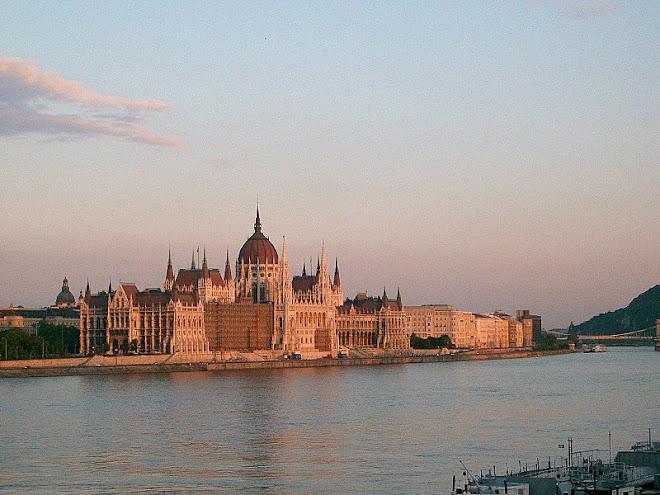 93 / Hungary