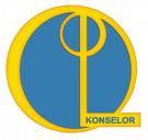 Konseling Indonesia