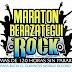 Maratón Berazategui Rock
