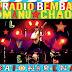 Manu Chao con nuevo disco en vivo