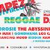 Día Reggae en el Pepsi Music y algo más