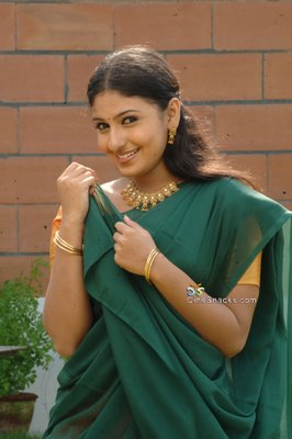 tamil masala actress hot and wet saree image galley