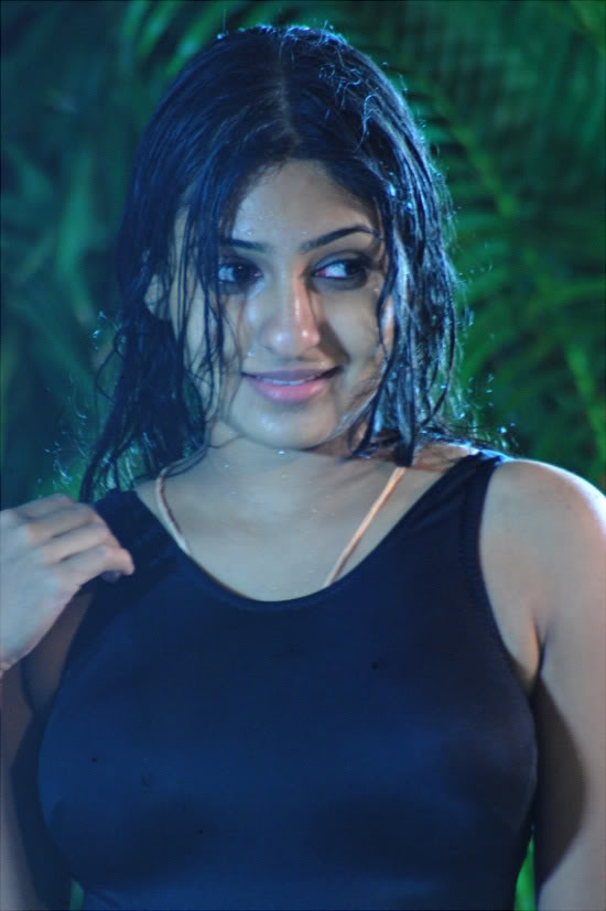 monica sexy images