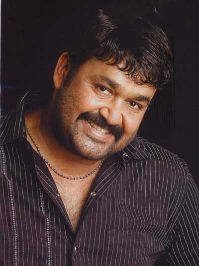 Lt Colone  Bharat Mohanlal Hot pic