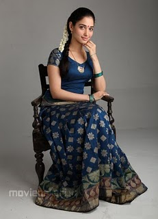 Tamanna hot Girl and glamourous image gallery