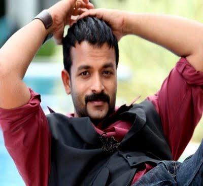 Malayalam Movie Actor Jayasurya  pic image gallery