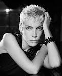 Annie Lennox (zangeres)