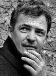 Herman Finkers (cabaretier)
