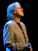 Bert Heerink (zanger)